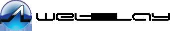 WebPlay Logo